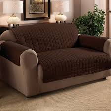 slipcover sectional sofa with chaise. Diy Sectional Slipcovers. Slipcovers For Sofas With Chaise Wonderful On Furniture Ikea Slipcover Sofa O