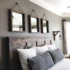 country decorating ideas for bedrooms. Country Rustic Farmhouse Master Bedroom Decorating Ideas (25) For Bedrooms