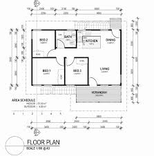 3 Bedroom House Plans With Upstairs Elegant 45 Awesome Collection 3 Bedroom  Tiny House Plans House Floor