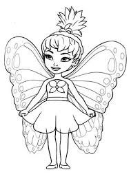 Small Picture Fairy Coloring Pages To Print Fabulous Amazing Adult Fairy