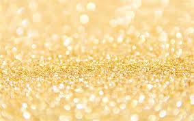 wallpapers gold glitter