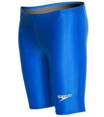 Speedo Youth Learn To Swim Pro Lt Jammer Swimsuit