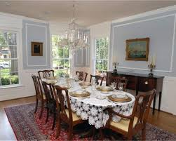 dining room crystal chandelier. Dining Room Crystal Chandelier Architecture Charming With Best Ideas