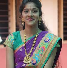 Simran Chiplunkar Facebook, Twitter & MySpace on PeekYou