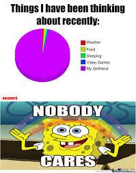 Pie Chart Meme Maker Rmx Pie Chart By Nmber1280z Meme Center