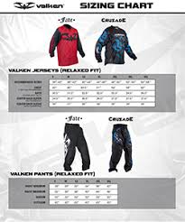 Dye Paintball Size Chart Valken Paintball Pants Size Chart Hot Hot Sale Valken Proton