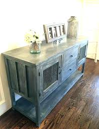 kitchen wood furniture. Farmhouse Chairs Rustic Buffet Table Sideboards Furniture Kitchen Wooden For Sale Wood