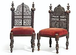 collecting antique furniture style guide. A Collecting Antique Furniture Style Guide