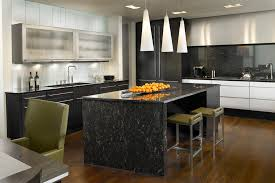 hanging light fixtures in kitchen contemporary with breakfast bar bar stools breakfast bar lighting