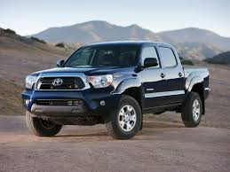 Toyota Tacoma 4 Door In Hawaii For Sale ▷ Used Cars On Buysellsearch