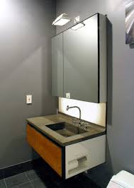 bathroom lighting solutions. 7 Photos Of The Led Lighting Over Bathroom Vanity Solutions