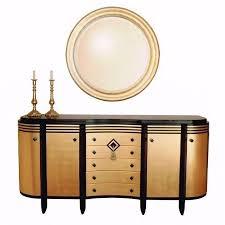 new art deco furniture. art deco furniture lawrence j perna fine sideboardu2026 new n