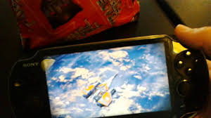 Destiny remote play away from home