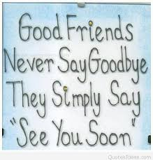 Friendship Forever Quotes Wallpaper Best Friends Forever Quotes Wallpaper 2