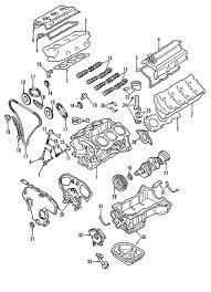 2005 350z engine diagram best secret wiring diagram • 350z engine diagram wiring diagram third level rh 5 19 13 jacobwinterstein com 350z engine evap diagram infiniti g35 engine diagram