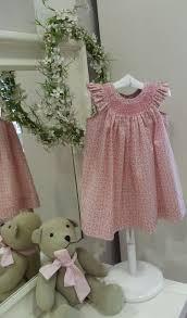 Baby Dress Display Stand Stunning Vestido De La Tienda Cosa De Niños Best Dressed Babies And Kids