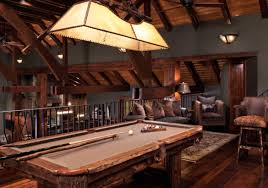 cool pool table lights to illuminate your game room sebring design build vintage pool table lights e66