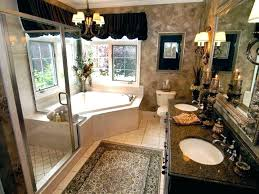 master bedroom and bathroom master bedroom ideas bathroom master suite bathroom ideas white bedroom and beautiful