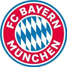 Bayern testet gegen köln, ajax, gladbach und napoli 02.07. Fc Bayern Munchen On Twitter Mit Dieser Start 1 1 Ins Heimspiel Gegen Hertha Bsc Packmas Fcbbsc
