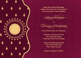 marriage card design online new indian wedding card design online Free Downloads Evening Wedding Invitations marriage card design online new indian wedding card design online hg2b2 dayanayfreddy printable Free Online Printable Wedding Invitation