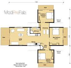 full size of home design alluring floor plans modular homes 18 4 bedroom interesting prefab house