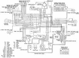 collection true zer t f wiring diagram pictures wire honda electrical wiring diagrams on true t 49f wiring diagram honda electrical wiring diagrams on true t 49f wiring diagram