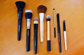 best inexpensive makeup brushes. makeup brush favorites - drugstore \u0026 high end best inexpensive brushes s