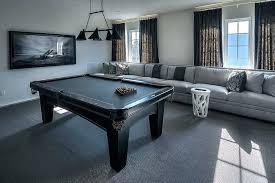 extra long sectional sofa extra long sofa extra long gray sofa with black pillows extra long extra long sectional sofa