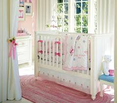 how to choose the best baby girl nursery area rugs marvelous girl baby room decoration