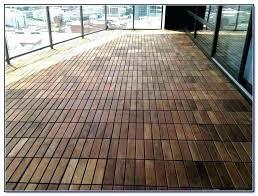 deck tiles rubber deck tiles interlocking deck tiles home depot rubber deck tiles outdoor deck