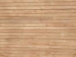 horizontal wood fence texture. Wonderful Horizontal Horizontal Wood Fence Texture Throughout T