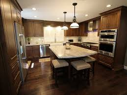 kitchen and home remodeling and interior designers expert orange county
