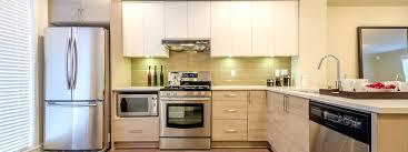 kitchen cabinets budget kitchen cabinets painted kitchen cabinets kitchen makeover on a budget est kitchen