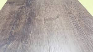 Кварцвиниловая плитка <b>Alpine floor Real</b> Wood Дуб Мокка ЕСО 2 ...