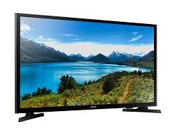 Resultado de imagen para Samsung televisor o dispositivo de sonido,