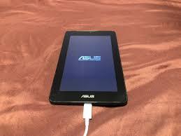 ASUS MEMO PAD ME172V 16GB, Wi-Fi, 7in ...