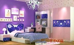 ikea teenage bedroom furniture. Kids Bedroom Sets Wardrobes Fitted Furniture Home Interior Figurines Ikea  Toddlers . Teenage I