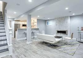 Finished Basement Bedroom Ideas Property Custom Decorating