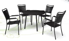 outdoor table and chairs png. bakelite table set outdoor and chairs png e