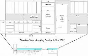 20 standard pantry cabinet sizes kitchen island countertop ideas pantry sizes