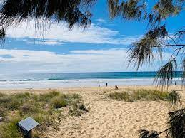 Maybe you would like to learn more about one of these? The Best Beaches To Stop At On A Brisbane To Rockhampton Road Trip