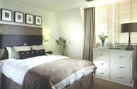 Brown And Orange Bedroom Ideas Best Decorating