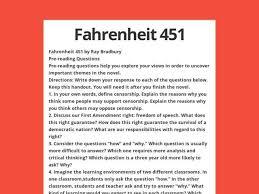 example of fahrenheit theme essay fahrenheit 451 theme essay sheridan county chamber of
