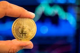 Bitcoin cash (bch) holds an important place in the history of altcoins because it is one of the earliest and most successful hard forks of the original bitcoin. Should I Buy Bitcoin Why The Cryptocurrency Is On The Verge Of A Bear Market Marketwatch