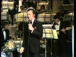Vic Damone - YouTube