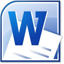 Resultado de imagen para microsoft office word 2013 pdf