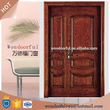 Simple Door Designs For Indian Houses Main Suppliers And Manufacturers At Alibabacom In Impressive Design