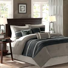 decoration kathy ireland comforter set king size bed bedroom queen sets to give your feel
