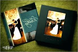 coffee table book wedding coffee table al wedding coffee table book coffee table books leather wedding