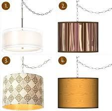 chandelier plug in amazing plug in swag light regarding home design trendy lamps chandeliers throughout plug chandelier plug in plug in swag